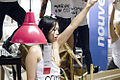 FEMEN - IKEA-2.jpg