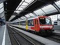 FFS Bt 50 85 29-35 923-6 ZuerichHB 180308.jpg
