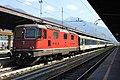 FFS Re 4-4 II 11196 Domodossola 290619 IR3028.jpg