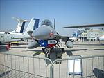 FIDAE 2014 - F16C USAF - DSCN0538 (13496571713).jpg