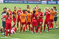 FIFA Women's World Cup Canada 2015 - Edmonton (19255838469).jpg