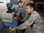 FIP, New maintenance team stands up at Malmstrom, will focus on LCCs 141031-F-CX339-034.jpg