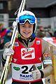 FIS WC NK Ramsau 20161218 Tomas Portyk DSC 8247.jpg