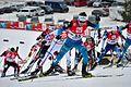 FIS Worldcup Nordic Combined Ramsau 20161218 DSC 8747.jpg