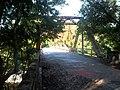 FL old US 129 Suwannee River bridge north02.jpg