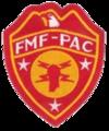 FMFPAC HQ.png