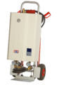 FMX PRO mobile elektrische Heizzentrale.png