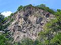 FND Geotop Bosel 1.JPG