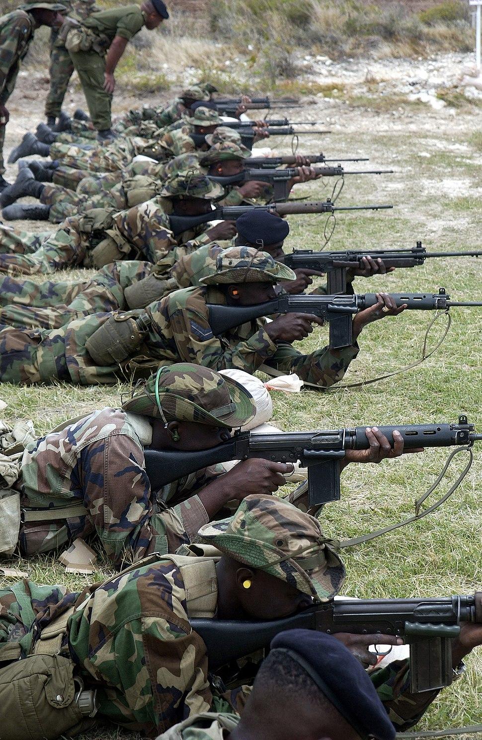 FN FAL DA-SD-04-01067.jpg