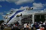 FOS 2002 Renault Display.jpg