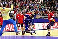 FRA vs ESP (01) - 2010 European Men's Handball Championship.jpg