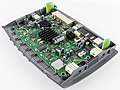 FRITZ!Box 7390 - cover removed-92436.jpg