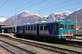 FS ALn 668 1023 Domodossola 190316.jpg