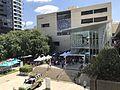 Facade of Queensland Museum 02.jpg