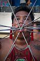 Face Piercing Phuket Vegetarian Festival 52.jpg