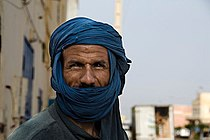 Faces from Tarfaya 1.jpg