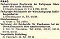 Fachorganisationen der Pelzwirtschaft in Prag, 1943.jpg