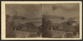 Factory building, from Robert N. Dennis collection of stereoscopic views.png