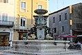 Faenza, fontana monumentale (01).jpg