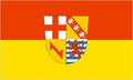 Fahne Landkreis Merzig-Wadern.png