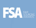 Fair Sourcing Awards.png