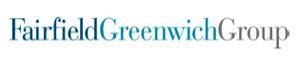 Fairfield Greenwich Group - Image: Fairfield greenwich logo