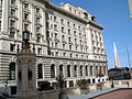 Fairmont Hotel (San Francisco) 2.JPG
