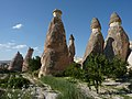Fairy Chimneys, Zelve - panoramio.jpg