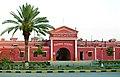 Faisalabad Railway Station (Lyallpur).jpg