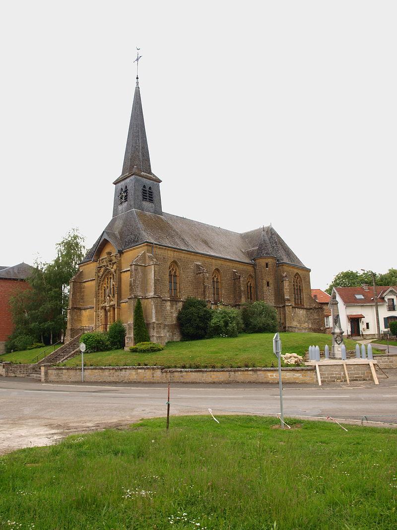 Falaise-FR-08-église-06.jpg