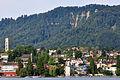 Fallätsche - Wollishofen - ZSG Wädenswil 2012-07-30 09-43-52.JPG