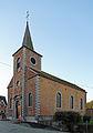Falmignoul Eglise R01.jpg