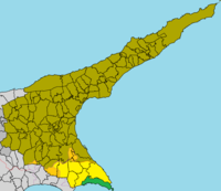 FamagustaDistrictAyiaNapa.png