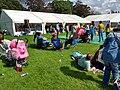 Family festival in the park.jpg