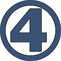 Fantastic four logo.jpg