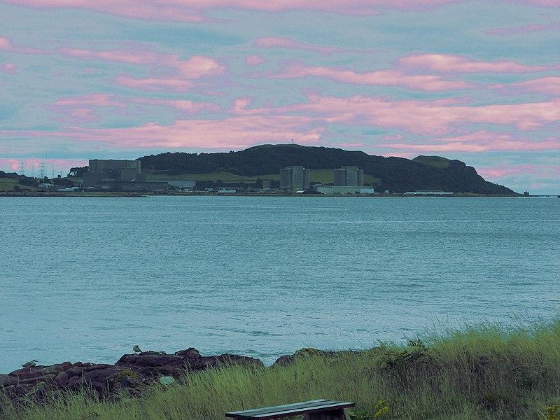 File:Farland Head - panoramio.jpg