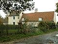 Farmhouse at Potash Farm - geograph.org.uk - 282479.jpg