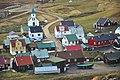 Faroe Islands, Eysturoy, Gjógv (1).jpg