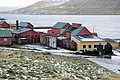 Faroe Islands, Streymoy, abandoned whaling station at Viđ Áir (2).jpg