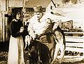 FattyAndMabelsSimpl1915-01.jpg