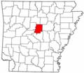 Faulkner County Arkansas.png