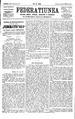 Federațiunea 1871-01-08, nr. 3.pdf
