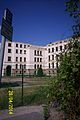 Federal Council, seen from SW.JPG