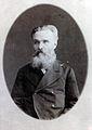 Fedorov PF.JPG