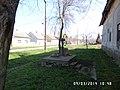 Feketić, Serbia - panoramio (9).jpg