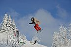 Feldberg - Jumping Snowboarder3.jpg