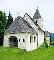 Feldkirchen Sankt Ulrich Pfarrkirche Sankt Ulrich 13062011 222.jpg