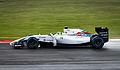 Felipe Massa 2014 British GP 014.jpg
