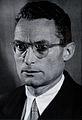 Felix Bergmann. Photograph by Alice Holz. Wellcome V0026031.jpg