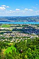 Felsenegg Zurich.jpg